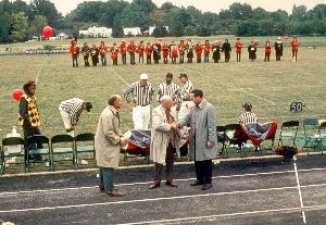 Morgan_Goodbar_197211_Fargason_football game.jpg.jpg
