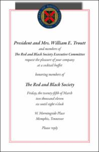 Red and Black invitaion 2011_printer.pdf.jpg