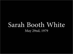 sarah booth white.PNG.jpg