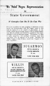 1964_Campaign_Brochure_Russell_Sugarmon_and_AW_Willis_730_1.jpg.jpg