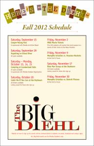 Big_Diehl_Calendar_Fall2012.pdf.jpg