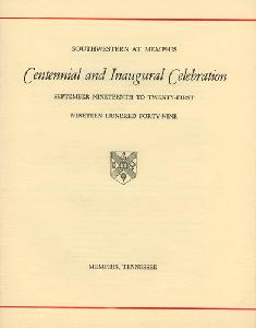 Centennial_program_cover_19490919.jpg.jpg