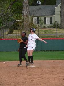 Softball_CBU_2007_08.JPG.jpg