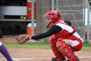 Softball_April 6_2009_Cooper_08.jpg.jpg