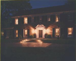 PF_BG_Pres_House_morningside_night_1995.jpg.jpg