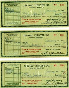 19490114_Zer_Mac_Theatre_Checks_22_117989.jpg.jpg