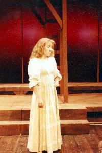 19840510_Taming_Of_The_Shrew_216.jpg.jpg