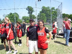 Softball_SeniorDay_2010_01.JPG.jpg
