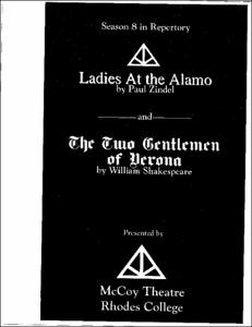 playbill_Ladies_At_The_Alamo.PDF.jpg