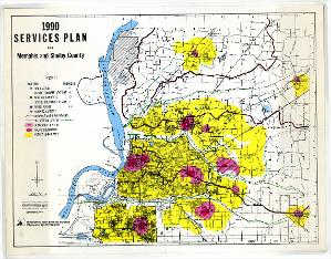 Services Plan for Memphis and Shelby County, 1990.jpg