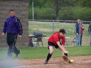 Softball_Millsaps_2006_1127.jpg.jpg
