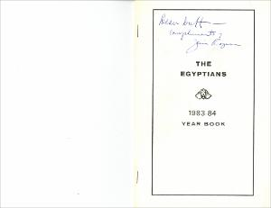 Egyptians_83_001.jpg.jpg