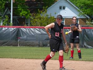 Softball_Colorado_2008_92.JPG.jpg