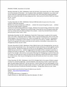 Prayers_Nov22-26_2010t.pdf.jpg