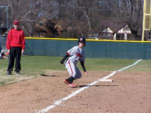 Softball_Rust_2006_0411.jpg.jpg