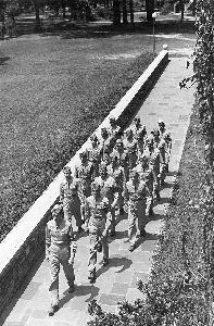 army air force cadets_1943_02.jpg.jpg