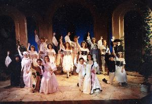 The_Marriage_Of_Figaro_cast_19941110_200.jpg.jpg