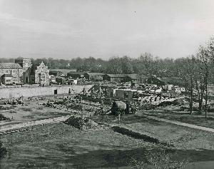 FJ_Science Center_Construction_Dec_1966_berryhill_002.jpg.jpg
