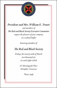 red_and_black_invitaion_ 2010_001.pdf.jpg