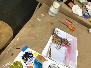 Layering Acrylic with Melissa Dunn (Saturday, July 22nd, 9am - 3pm)....jpg.jpg