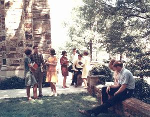 Life_1968_students_outside.JPG.jpg