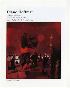 19950227_clough-hanson_program_dianne_hoffman_thumbnail.jpg.jpg