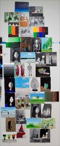 201410_Student_Art_40_Paintings_Installation‍ (28).jpg.jpg