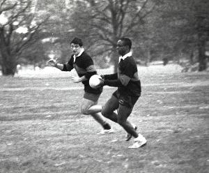 PF_ATHL_Rugby, action_1985_03.JPG.jpg
