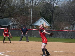 Softball_Centre2_2009_04.jpg.jpg