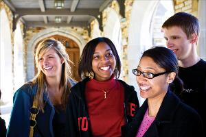 Barret_cloister_students_outside_20100330_0045.jpg.jpg