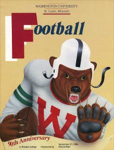 Cover_football_program_19860927179.jpg.jpg