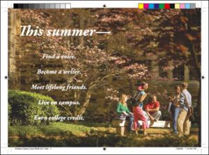 Writers Camp Card 2009 5x7.pdf.jpg