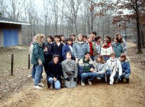 1987_KinneyProgram_Heifer_project_ARK_002.jpg.jpg