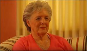 20130626_Margaret_Burrows.PNG.jpg