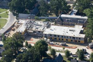 AerialView_WestVillage_Construction_2011_001.jpg.jpg