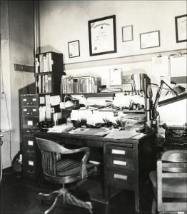 Kennedy_001_PNRhodes_Office_05-1949.jpg.jpg