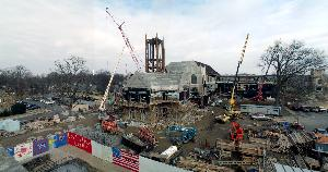 Barret_construction_panorama_2004.jpg.jpg