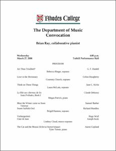 Convocation-Program-3-27-2008[1].pdf.jpg