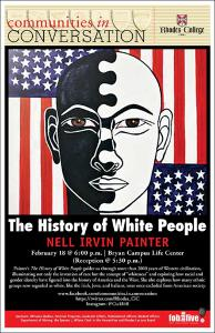 CIC_white_people_poster_2015.jpg.jpg