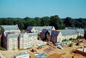 Clough_Hall_early construction_June 1969.002.jpg.jpg