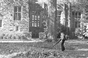 Grounds_keeper_Leaf Blower_1999.jpg.jpg