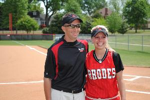 Softball_SeniorDay_2010_73.JPG.jpg