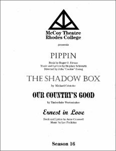playbill_Our_Countrys_Good_19970219.PDF.jpg