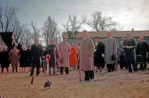 Mallory_ Gym_Ground break_Jan_1953_004.jpg.jpg