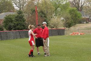 Softball_Millsaps2_2009_12.jpg.jpg
