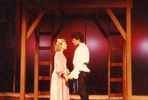 19840510_Taming_Of_The_Shrew_215.jpg.jpg