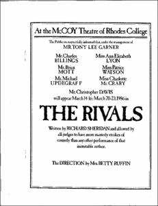 playbill_The_Rivals.PDF.jpg