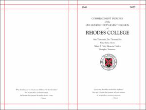 Commencement Program Cover 06.pdf.jpg