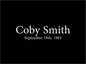 coby smith.PNG.jpg
