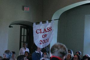 Homecoming Convocation 2006 051.jpg.jpg